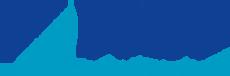 HCP – Hospital das Clínicas Primavera Logo