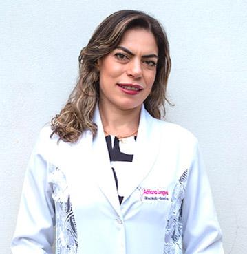 DRA. ADRIANA LONGONI DE OLIVEIRA